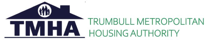Trumbull Metropolitan Housing Authority